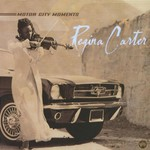 Regina Carter, Motor City Moments