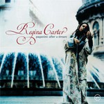 Regina Carter, Paganini - After a Dream