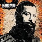 Matisyahu, No Place to Be