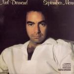 Neil Diamond, September Morn