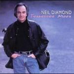 Neil Diamond, Tennessee Moon