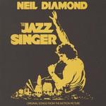 Neil Diamond, The Jazz Singer