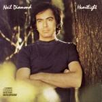 Neil Diamond, Heartlight mp3