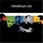 Newsboys, GO