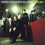 North Mississippi Allstars, Polaris