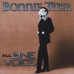 Bonnie Tyler, All in One Voice