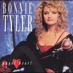 Bonnie Tyler, Angel Heart