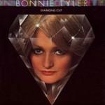 Bonnie Tyler, Diamond Cut