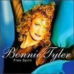 Bonnie Tyler, Free Spirit