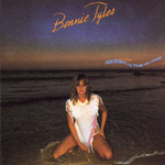 Bonnie Tyler, Goodbye to the Island