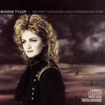 Bonnie Tyler, Secret Dreams and Forbidden Fire
