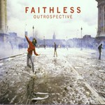 Faithless, Outrospective