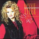 Bonnie Tyler, Silhouette in Red