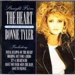 Bonnie Tyler, Straight from the Heart: The Very Best of