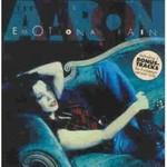 Lee Aaron, Emotional Rain