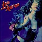 Lee Aaron, Bodyrock