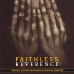 Faithless, Reverence mp3