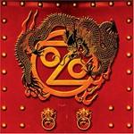 Ozomatli, Don't Mess With the Dragon