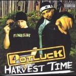 Potluck, Harvest Time