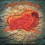Proto-Kaw, The Wait of Glory