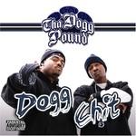 Tha Dogg Pound, Dogg Chit
