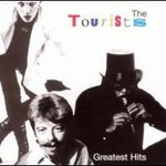 The Tourists, Greatest Hits