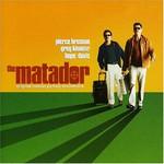 Various Artists, The Matador mp3