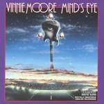 Vinnie Moore, Mind's Eye