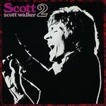 Scott Walker, Scott 2