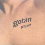 Gotan Project, La revancha del tango
