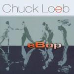 Chuck Loeb, eBop mp3