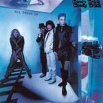Cheap Trick, All Shook Up mp3