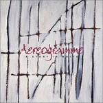 Aereogramme, A Story in White