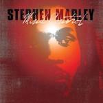 Stephen Marley, Mind Control