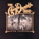 The Charlie Daniels Band, High Lonesome