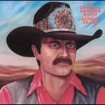 The Charlie Daniels Band, Saddle Tramp