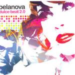 Belanova, Dulce Beat 2.0