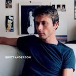 Brett Anderson, Brett Anderson mp3