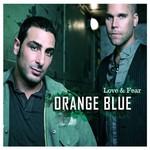Orange Blue, Superstar
