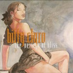 Biffy Clyro, The Vertigo of Bliss mp3