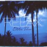Blank & Jones, Relax Edition Three