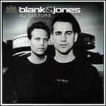 Blank & Jones, DJ Culture