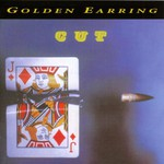 Golden Earring, Cut