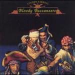 Golden Earring, Bloody Buccaneers