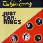 Golden Earring, Just Earrings