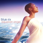 Blue Six, Aquarian Angel