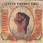 Catch 22, Permanent Revolution