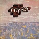 City Boy, City Boy