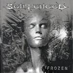 Sentenced, Frozen