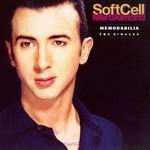 Soft Cell, Memorabilia